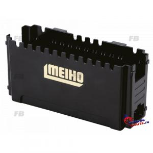 Контейнер для ящиков Meiho SIDE POCKET BM-120 261х125х97