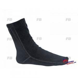 Носки Norfin COVER р.(40-43) L