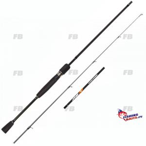 Спиннинг Salmo Diamond JIG 14 1.98