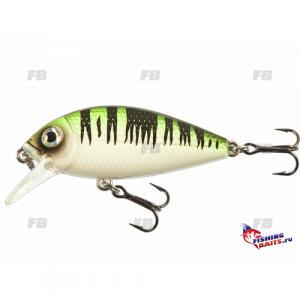 Воблер плав. LJ Original SHAD CRAFT F 07.00/A024