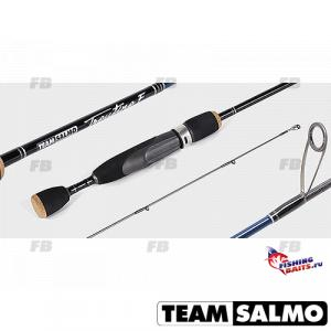 Спиннинг Team Salmo TROUTINO F 8 6.5
