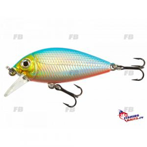 Воблер плав. LJ Original SHAD CRAFT F 05.00/A026