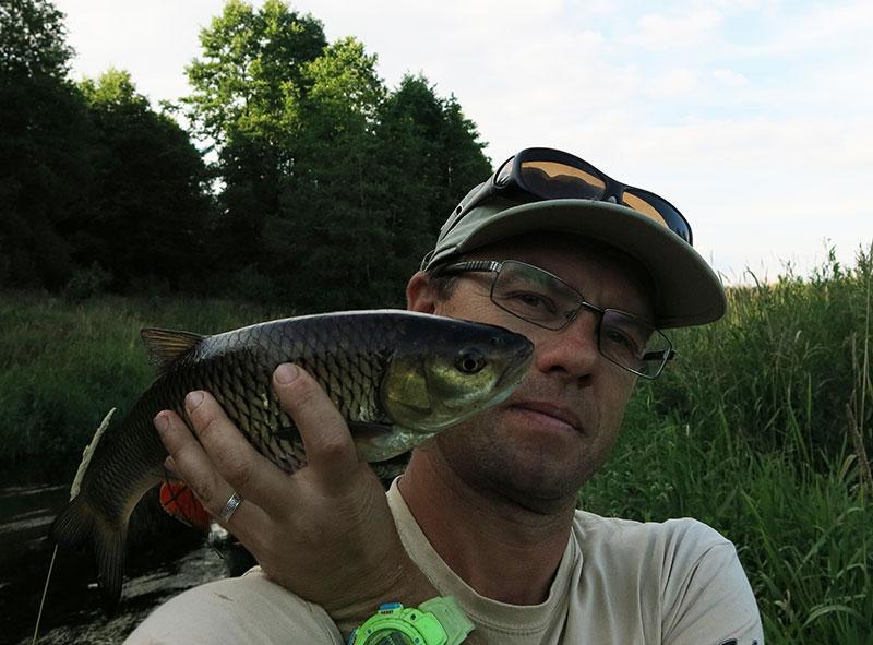 Рыбалка на голавлевой речке_11.jpg