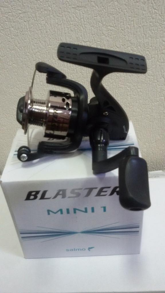 blaster-mini.jpg