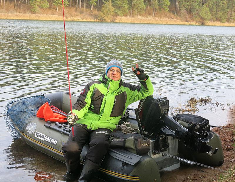 Спиннинг с лодки перед ледоставом_1.jpg