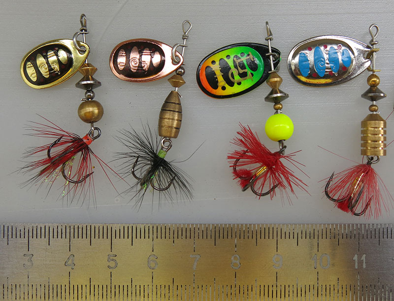 Рыбалка на голавлевой речке_7.jpg