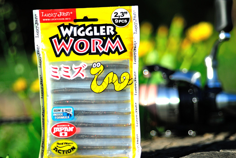 wiggler worm_1.jpg