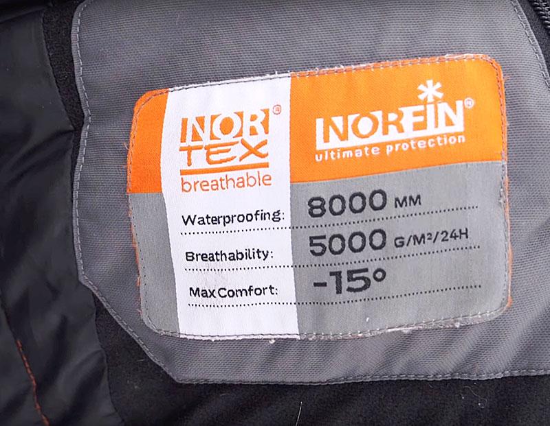 Обзор костюма Norfin Apex_4.jpg
