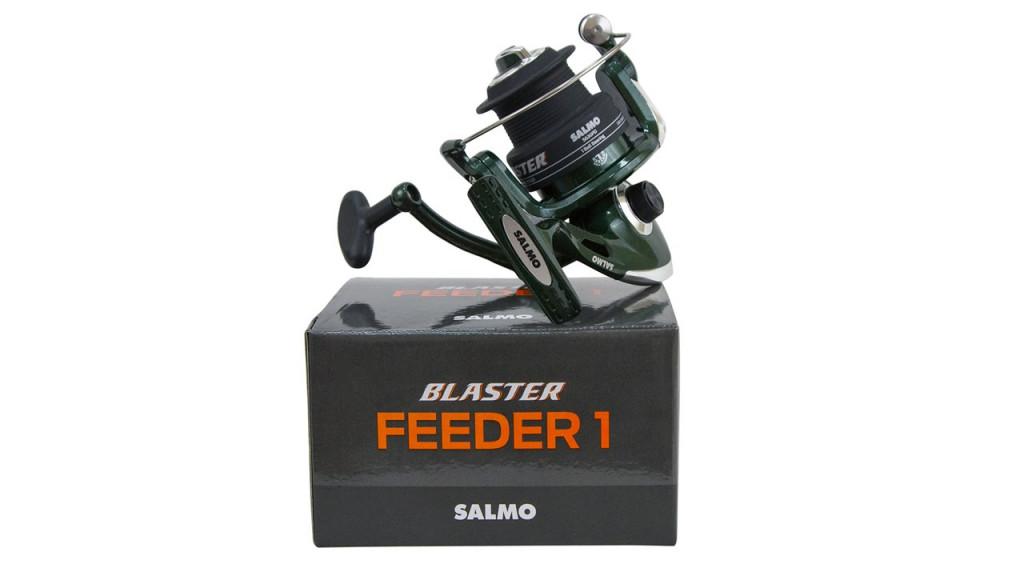 blaster feeder_1.jpg