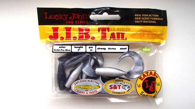 JIB Tail_1.jpg