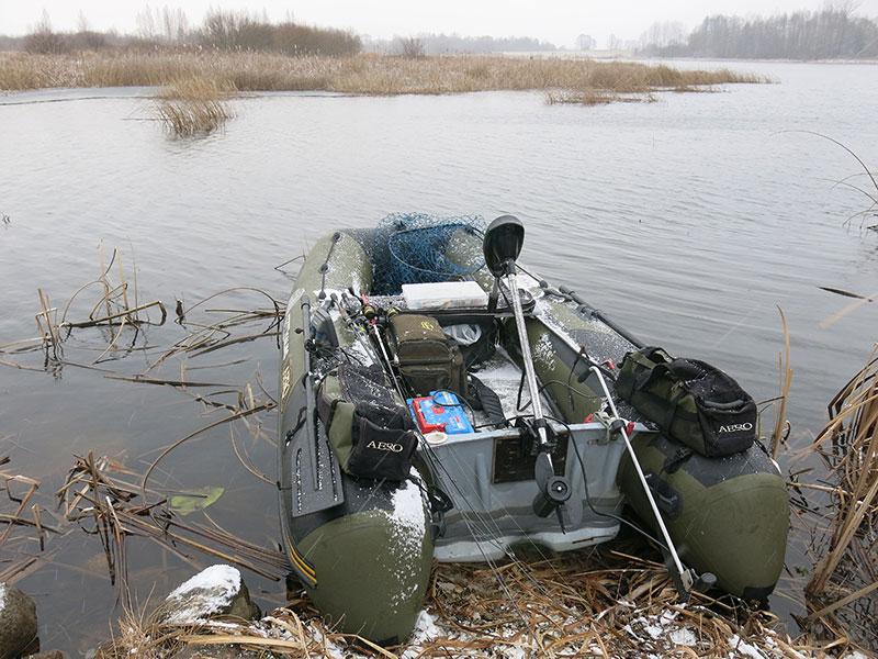 Спиннинг с лодки перед ледоставом_5.jpg