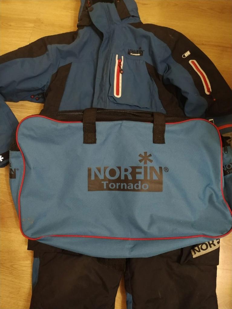 Norfin Tornado_4.jpg