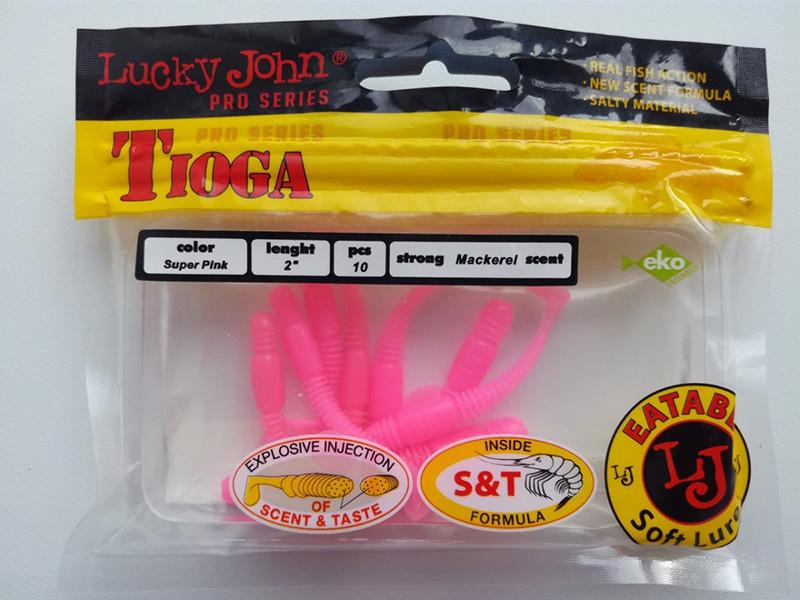 Lucky John Tioga_1.jpg