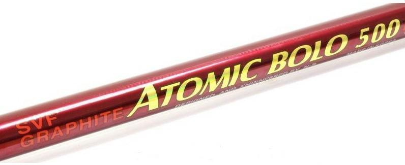 ATOMIC BOLO_1.jpg