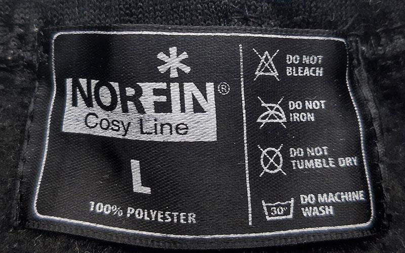 Norfin Cosy Line_1.jpg