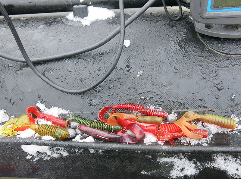 Спиннинг с лодки перед ледоставом_9.jpg