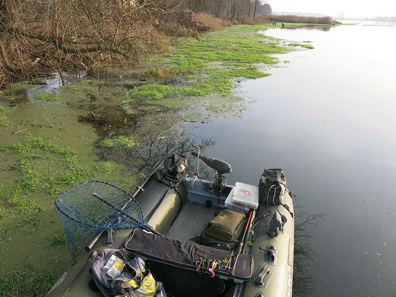 Спиннинг с лодки перед ледоставом_16.jpg