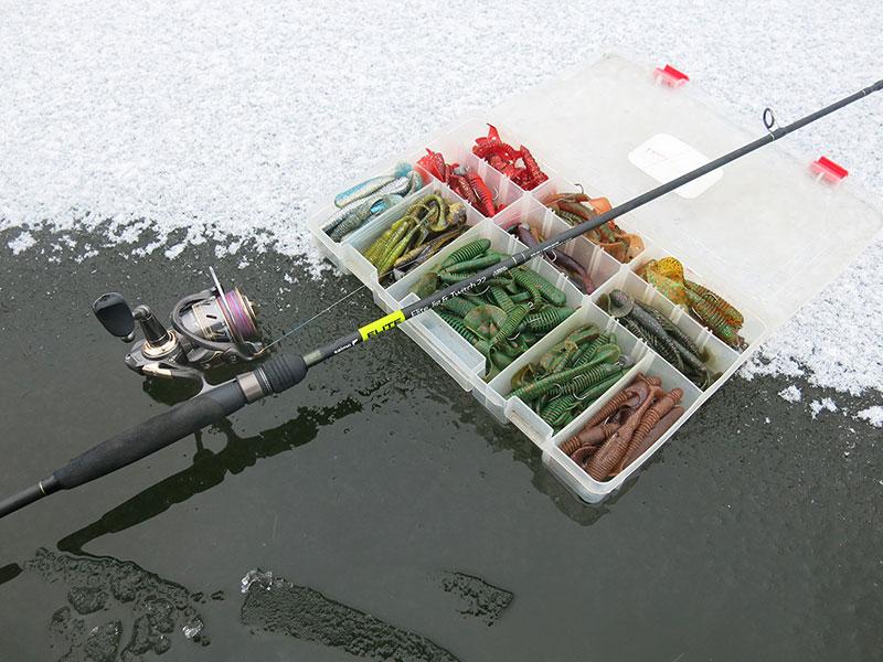Спиннинг с лодки перед ледоставом_7.jpg