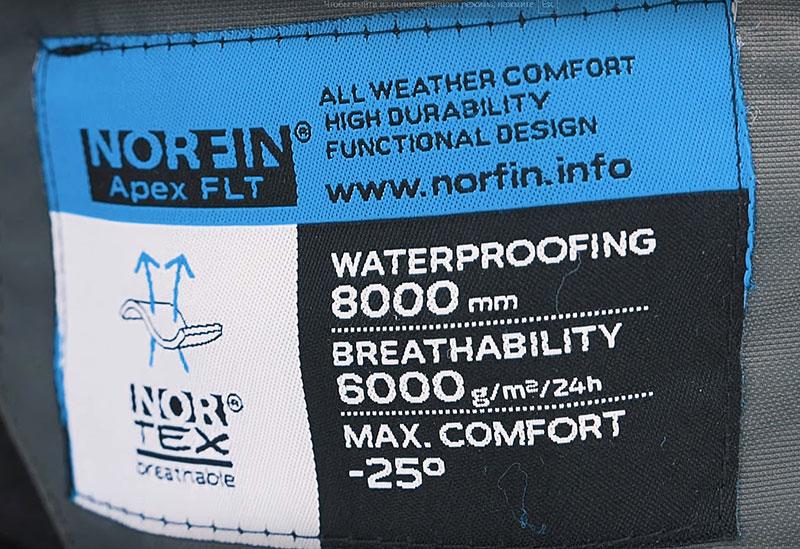 Norfin Apex Flt_3.jpg