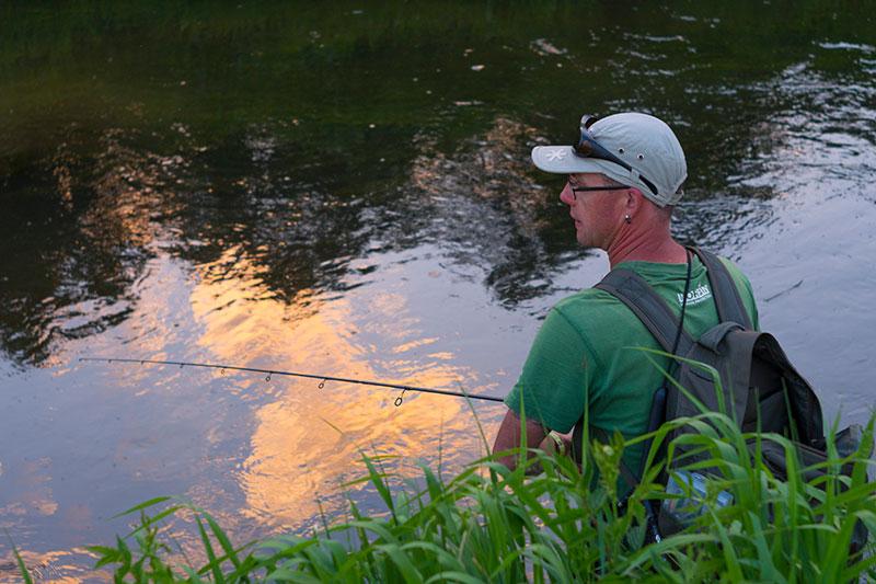 Рыбалка на голавлевой речке_9.jpg