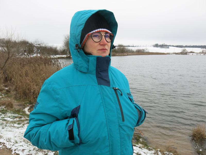 Norfin Women Snowflake 2_9.jpg